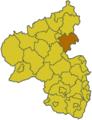Rhineland p ems (1).png