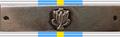 Ribbon - Air Force Cross & Bar.png