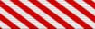 Ribbon - Air Force Medal.png