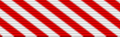 Ribbon - Air Force Medal.png