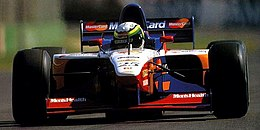 Ricardo Rosset at 1997 Australian Grand Prix.jpg