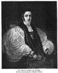 Richard Bagot (bishop).jpg
