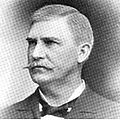 Richard Henry Norton (Missouri Congressman).jpg