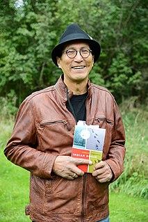 Richard Wagamese Ojibwe writer