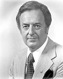 Bernard Stone Net Worth