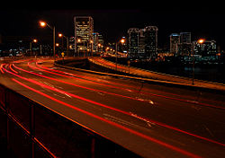 RichmondVa-NightSkyline.jpg