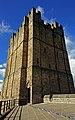 Richmond Castle Keep.jpg