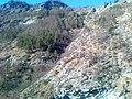Richtung Cesana - panoramio.jpg
