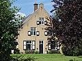 Ridderkerk - Benedenrijweg 69.jpg