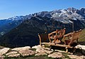 Rifugio Friedrich August - Sleigh.jpg
