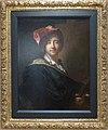 Rigaud03,Rigaud,autoportrait turban1.jpg
