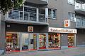 Rijhuis Peperstraat 24.jpg