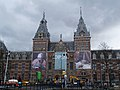 Rijksmuseum (3400838868).jpg