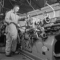 Rijwielfabriek Gazelle te Dieren, Bestanddeelnr 901-5744.jpg