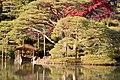 Rikugi-en 2008-11-29 (3267845801).jpg