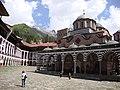Rila Monastery 784335.jpg
