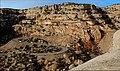 Rim Rock Drive view.jpg