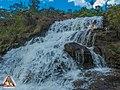 Rio Acima - State of Minas Gerais, Brazil - panoramio (16).jpg