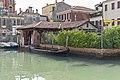 Rio dei Servi (Venice) - Squero.jpg