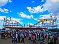 Riptide Rollercoaster - panoramio.jpg