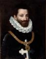 Ritratto di S.A.S. Carlo Emanuele I di Savoia.png