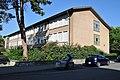 Rittermatte-Schulhaus-Freiestrasse-45 02.jpg
