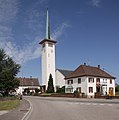 Rittershoffen-lutherische Kirche-06-gje.jpg