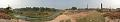 River Churni with Mitra Brickfield - 360 Degree View - Halalpur Krishnapur - Nadia 2016-01-17 8826-8836.tif