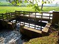 River Misbourne (5635350249).jpg