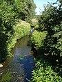 River Penk - geograph.org.uk - 205353.jpg