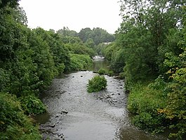 River Tame - geograph.org.uk - 45834.jpg