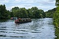 River Thames, Cliveden House (7958629502).jpg