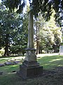 River View Cemetery, Portland, Oregon - Sept. 2017 - 008.jpg