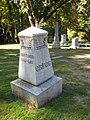 River View Cemetery, Portland, Oregon - Sept. 2017 - 055.jpg
