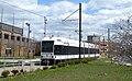 Riverfront Stadium trolley jeh.jpg