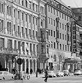Riviera 1960.jpg