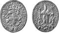 Rivista italiana di numismatica 1889 p 418.png