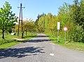 Road, Ondřejov Astronomical.jpg