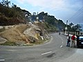Road to Kamakhya Temple.jpg
