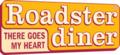 Roadster Diner logo.png