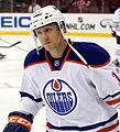 Rob Klinkhammer - Edmonton Oilers.jpg