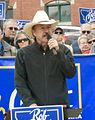 Rob Quist speaking 03.jpg