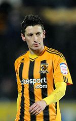 Robert-Koren-Hull-City 2684877.jpg