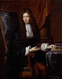 Robert Boyle: Age & Birthday