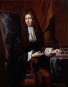 Robert Boyle 0001