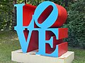 Robert Indiana Love.jpg