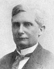 Robert M. Switzer 1914.jpg