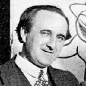Robert Storm Petersen - Robert Storm Petersen (c.1913)
