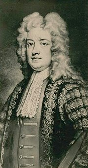 Robert Walpole prime minister of Britain.jpg