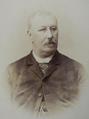 Robert von Buddenbrock.png